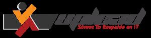 logo-upload-2016