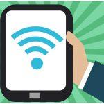 wifi-1633666