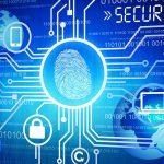 seguridadinformatica