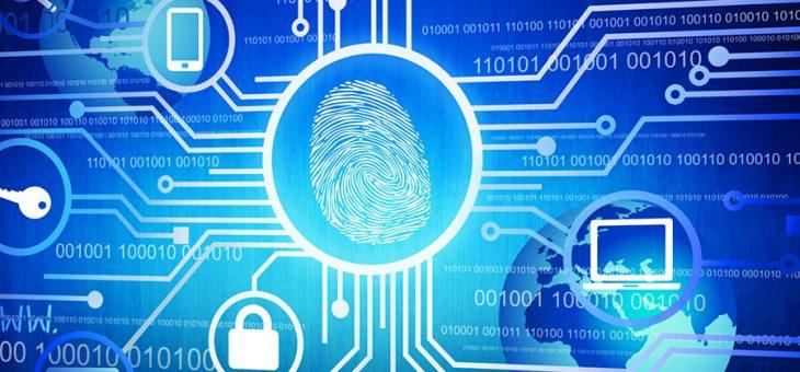 Seguridad TI en Empresas Pyme