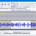 audacity_2-2-0_light_theme1